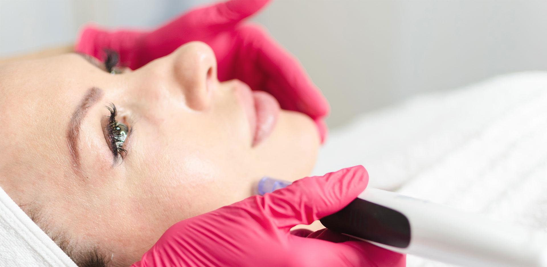 Microneedling Update: FDA Classifies Microneedling Devices