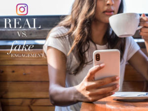 real-vs-fake-engagement-on-IG