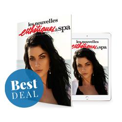 Subscription-best