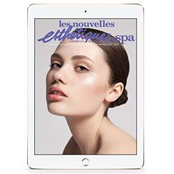Subscription-Ipad